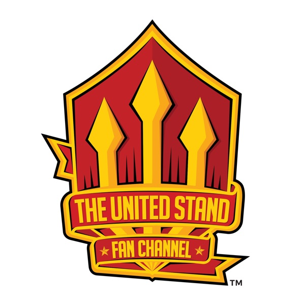 United Stand Podcast