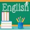 english class 212