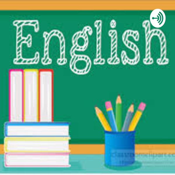english class 212 – Podcast – Podtail