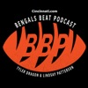 Cincinnati Enquirer Bengals Beat Podcast (#BBP) artwork