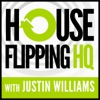 The House Flipping HQ Podcast with Bill Allen