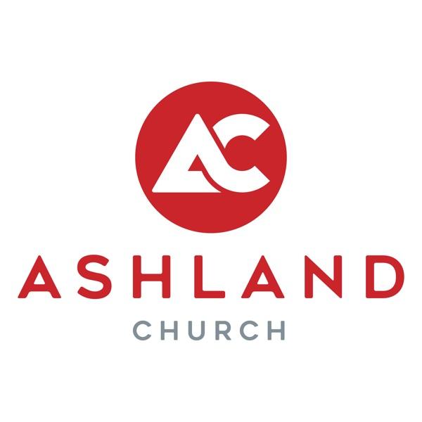 Ashland Church Sermons