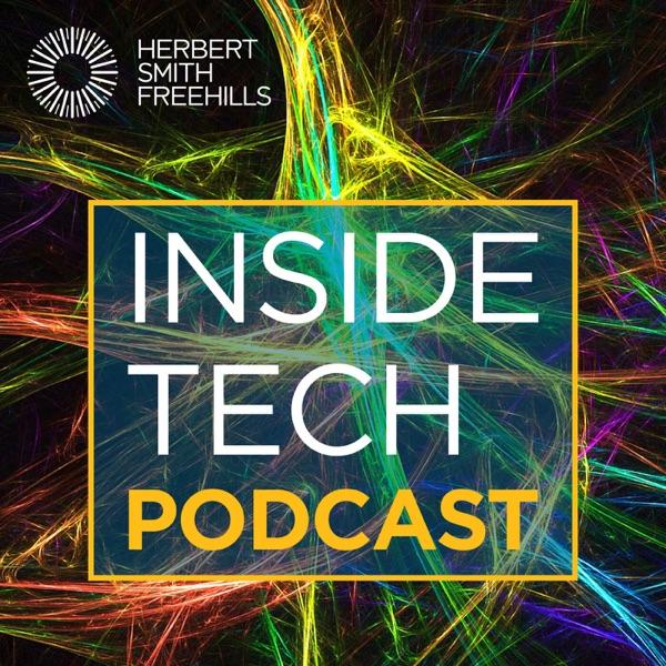 Inside Tech
