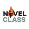 NovelClass artwork
