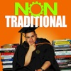 Nontraditional College Success artwork