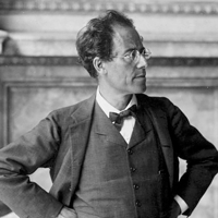 Mahler: vida y obra podcast