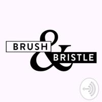 Brush&BristleStartup podcast