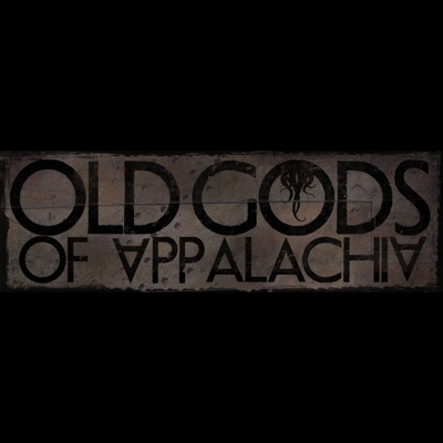Old Gods of Appalachia:DeepNerd Media