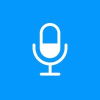 Madawaska Gospel Church podcast