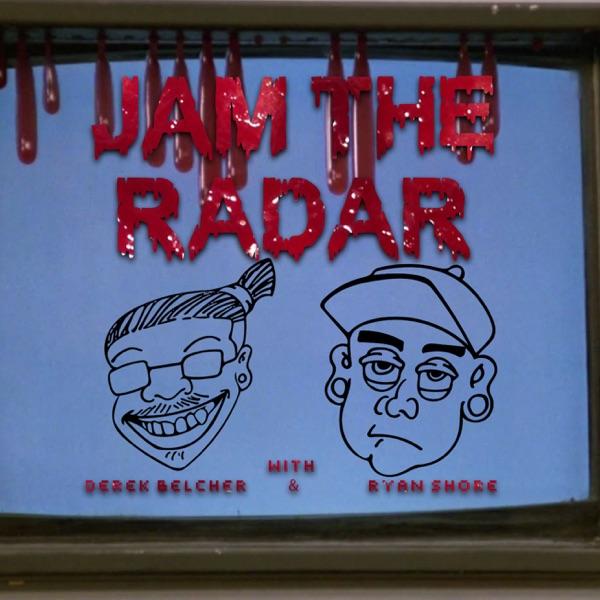Jam The Radar