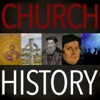 Church History Podcast artwork