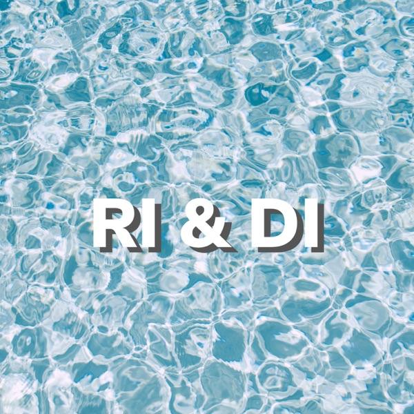 Seaside Adventures with Ri & Di