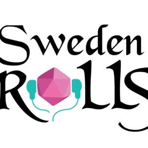 Sweden Rolls