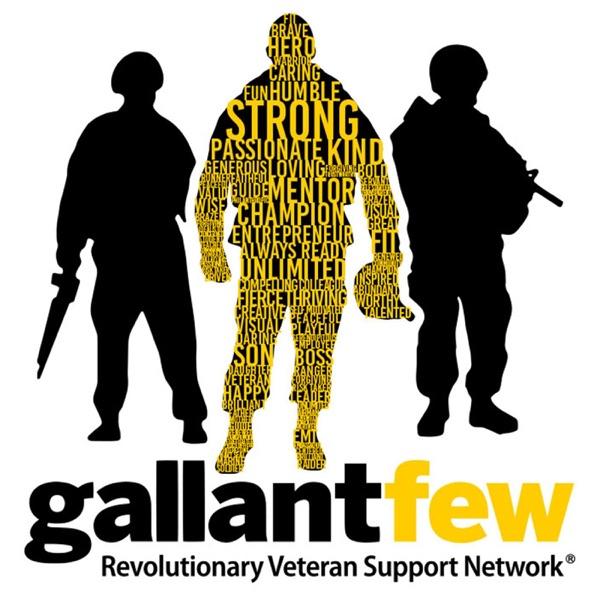 The New American Veteran Program