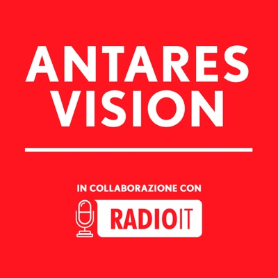 ANTARES VISION (LINGUA ITALIANA)