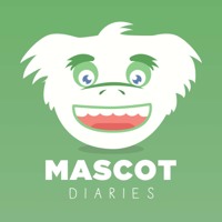 Mascot Diaries podcast