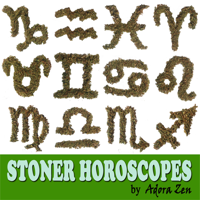 Scorpio – Stoner Astrological Horoscope podcast