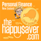 The Happy Saver Podcast - Personal Finance in New Zealand