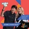 Anda Ya (Programa completo) artwork