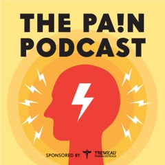 The Pain Podcast
