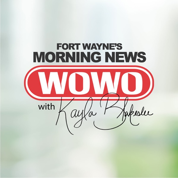 Fort Wayne's Morning News
