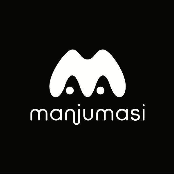Manjumasi Podcast