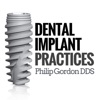 Dental Implant Practices artwork