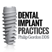 Dental Implant Practices podcast