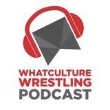 10 Awesome Wrestlers Who Left WWE FAR Too Soon - Austin Aries! AJ Lee! Kairi Sane! Low Ki?! podcast episode