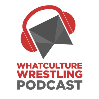 WhatCulture Wrestling:WhatCulture.com