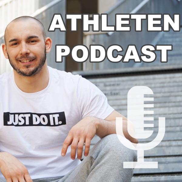 Athleten Podcast