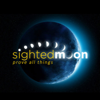 Sightedmoon Podcasts podcast