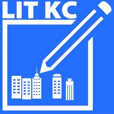 Lit KC