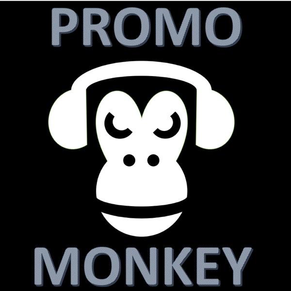 Promo Monkey Dance Music Promo Reviews