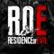Residence of Evil Podcast