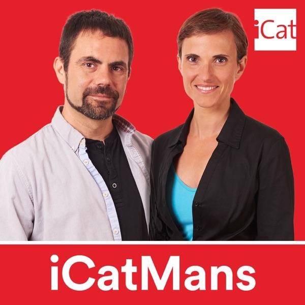 iCatMans