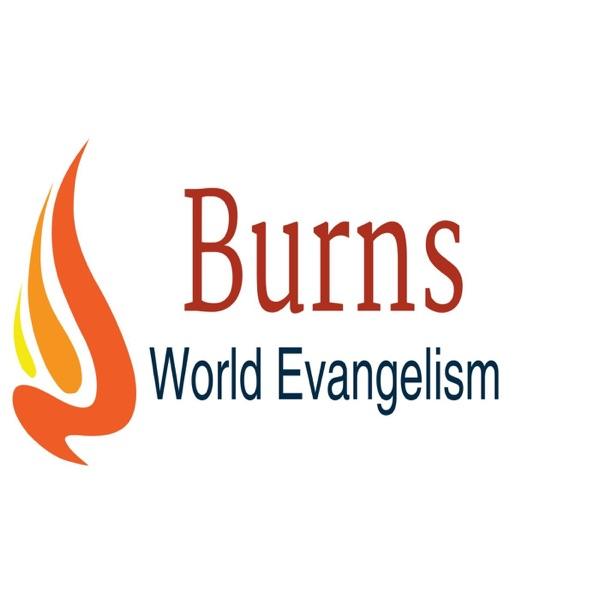 Burns World Evangelism
