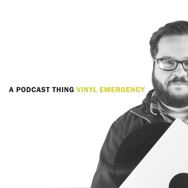 Vinyl Emergency | Podbay