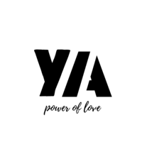 Houston Young Adults podcast
