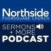 Northside Foursquare Church Podcast artwork