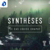 Synthèses podcast
