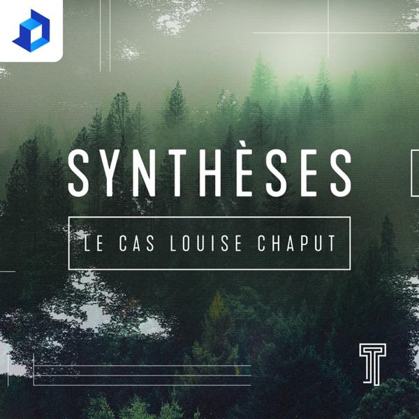 Synthèses