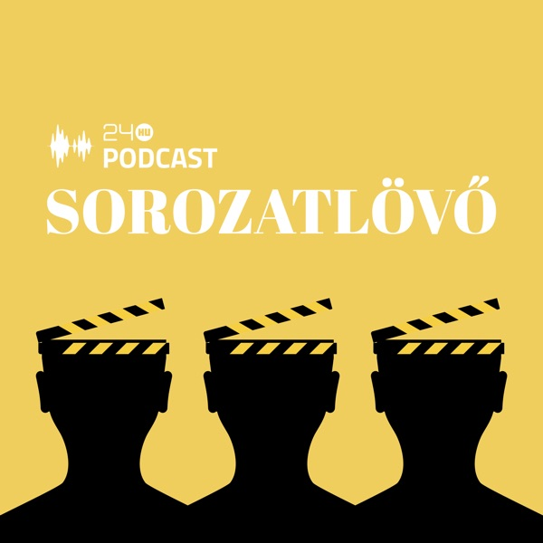 Sorozatlövő - 24.hu
