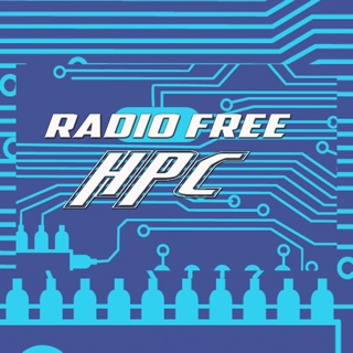 RCE - Super Computers on Apple Podcasts