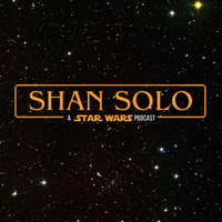 Shan Solo - A Star Wars Podcast (Indonesia) podcast
