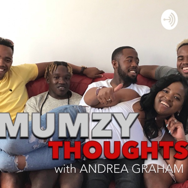 Mumzy Thoughts