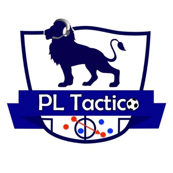 PL Tactico