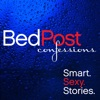 BedPost Confessions artwork