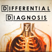 Differential Diagnosis - A House MD Podcast podcast