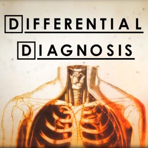 Differential Diagnosis - A House MD Podcast